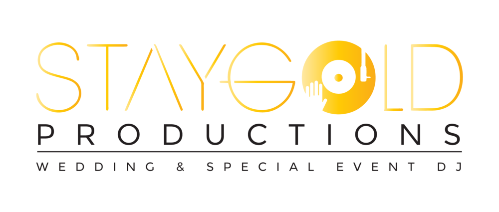 Copy of Stay Gold Productions