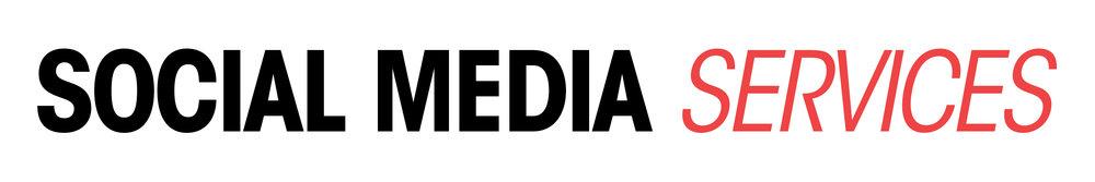 Social Media Marketing Advertising Development Services.jpg