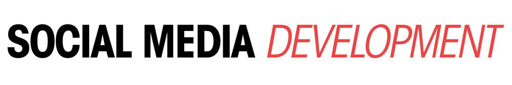 Social Media Development Design.jpg