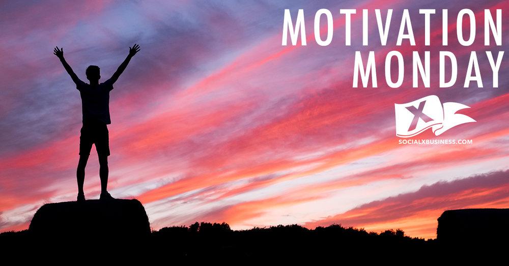 Business Motivational Quotes SocialxBusiness.jpg