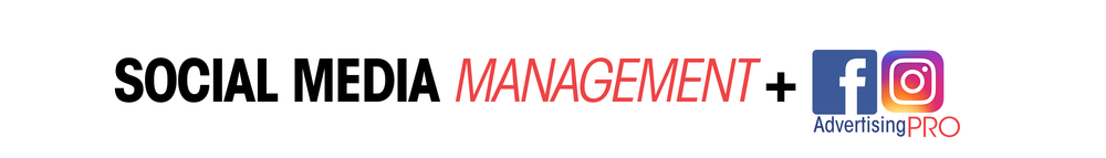 Social-Media-Management-Facebook-Advertising-Professional.png