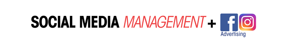 Social-Media-Management-Advertising.png