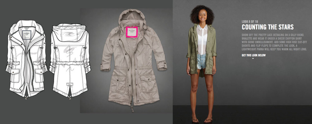 Summer-Parka-horizontal.jpg