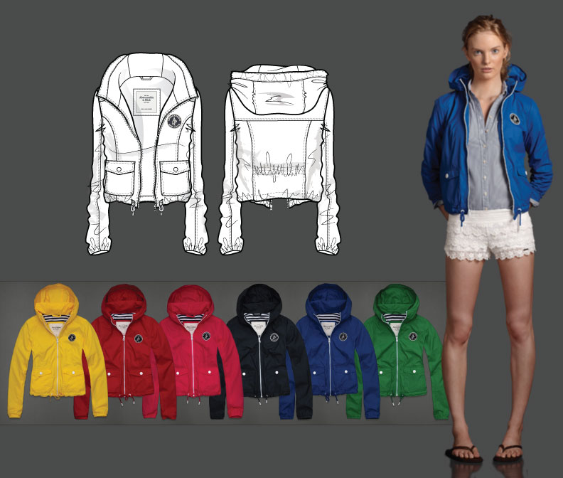 Preppy-Windbreaker.jpg