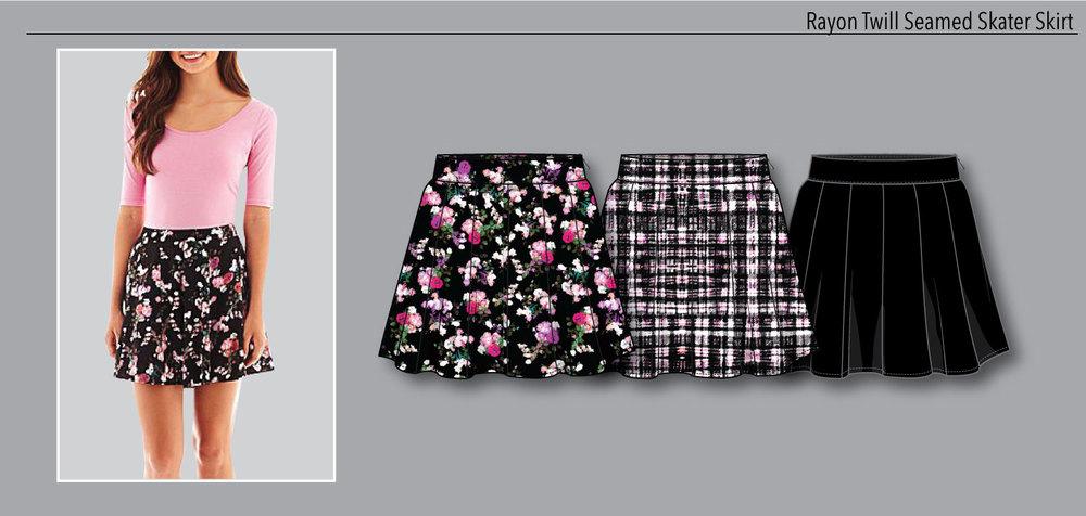 Flippy-skirt.jpg
