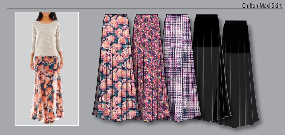 Maxi-Skirt.jpg
