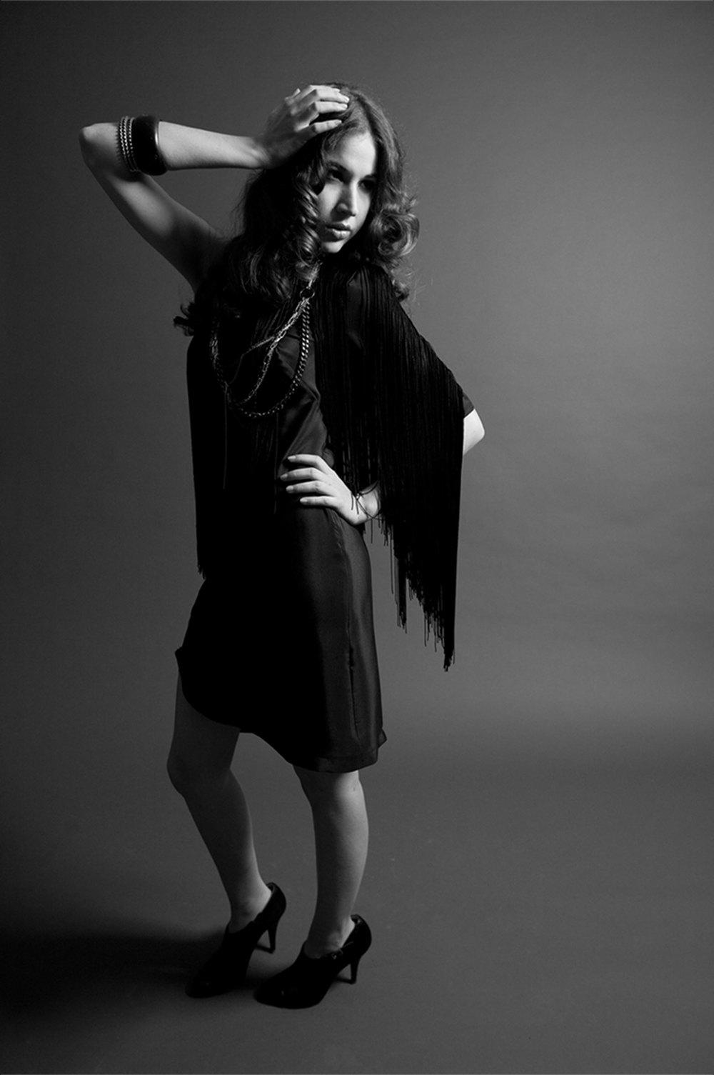 bw-fringe-dress2.jpg
