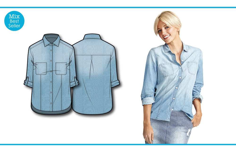 Chambray-pocket-shirt.jpg