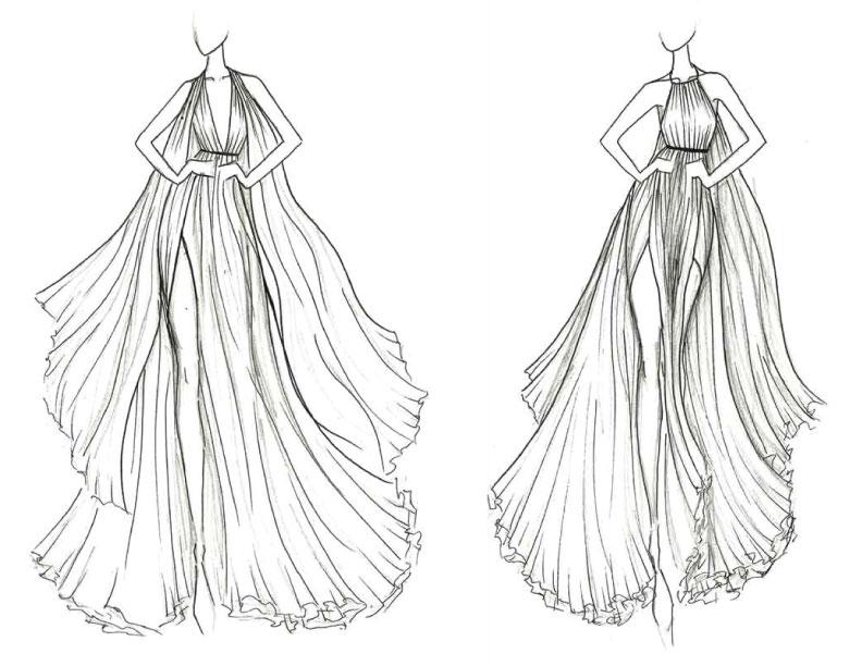 Taylor-sketches-02.jpg