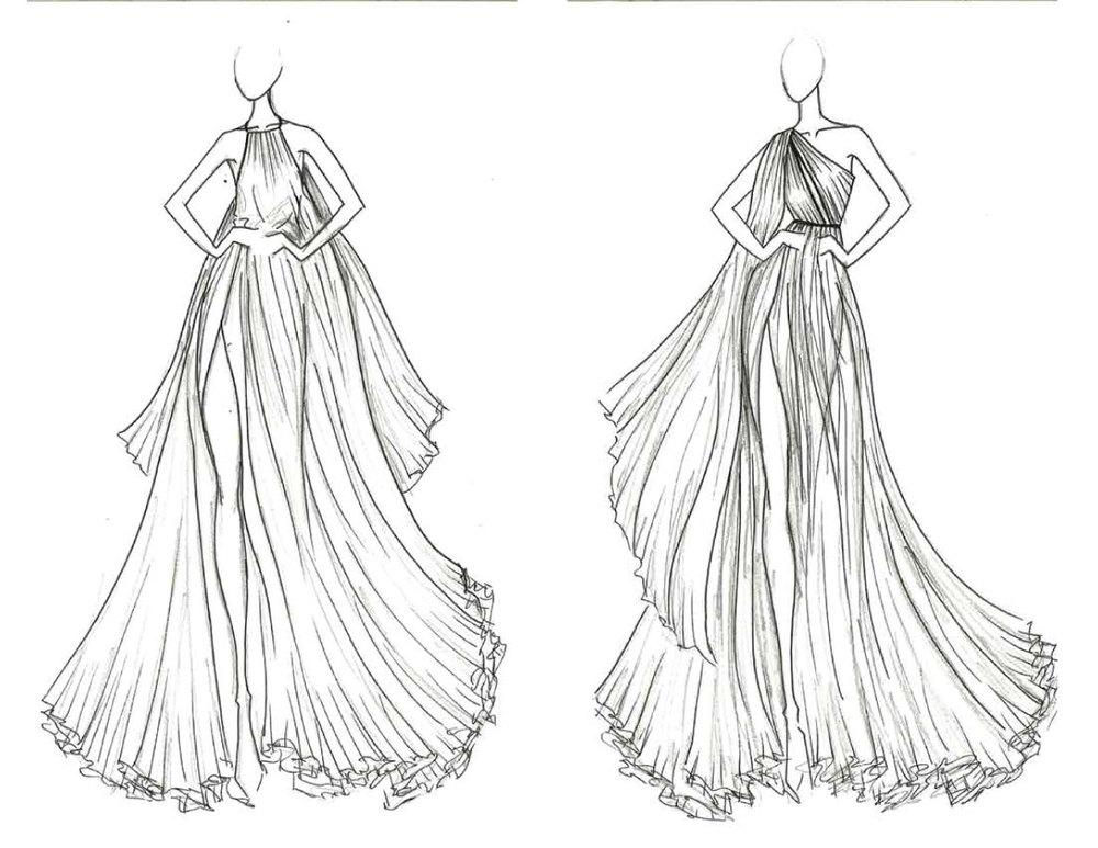 Taylor-sketches-01.jpg