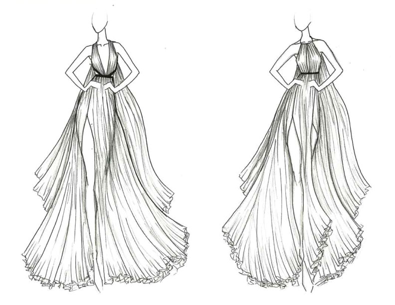 Taylor-sketches-03.jpg