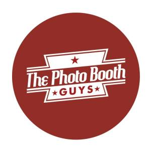 Shoot it, tag it, print it.  The Photo Booth Guys'  InstaPrinta lets you print Instagram photos at your wedding in real time!