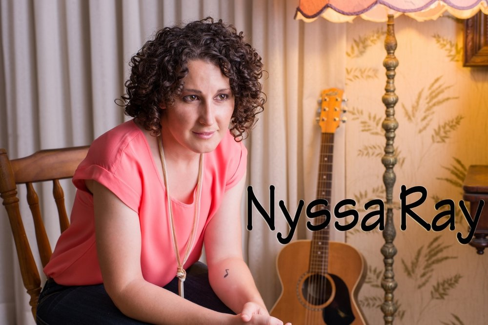 Nyssa is currently sharing her music and sound with live music venues,  weddings, corporate events, festivals and private parties and from Byron Bay to the Sunshine Coast.  Don't let Nyssa's petite stature and cute ringlets fool you. This girl's voice has a power you don't want to miss.