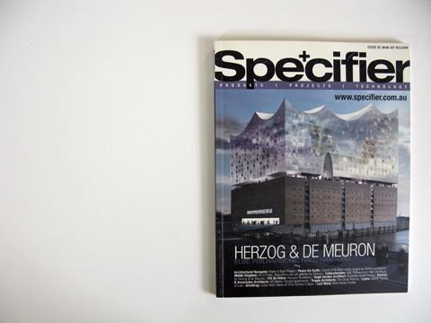 5005-0601-SPECIFIER-2008-01.jpg
