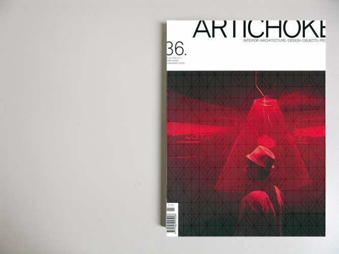Artickoke_cover_issue36_2011_Po8.jpg