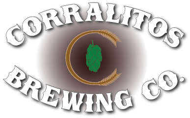 Corralitos Brewing Co.