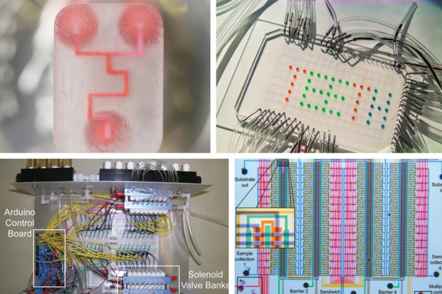 MIT-Open-Micro_0.jpg