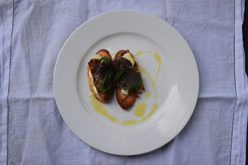 truffle toast.jpg