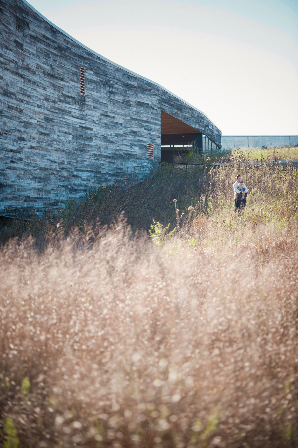 TRINITY_RIVER_AUDUBON_CENTER_MATTHEW_MOORE_PHOTOGRAPHY_00008.jpg