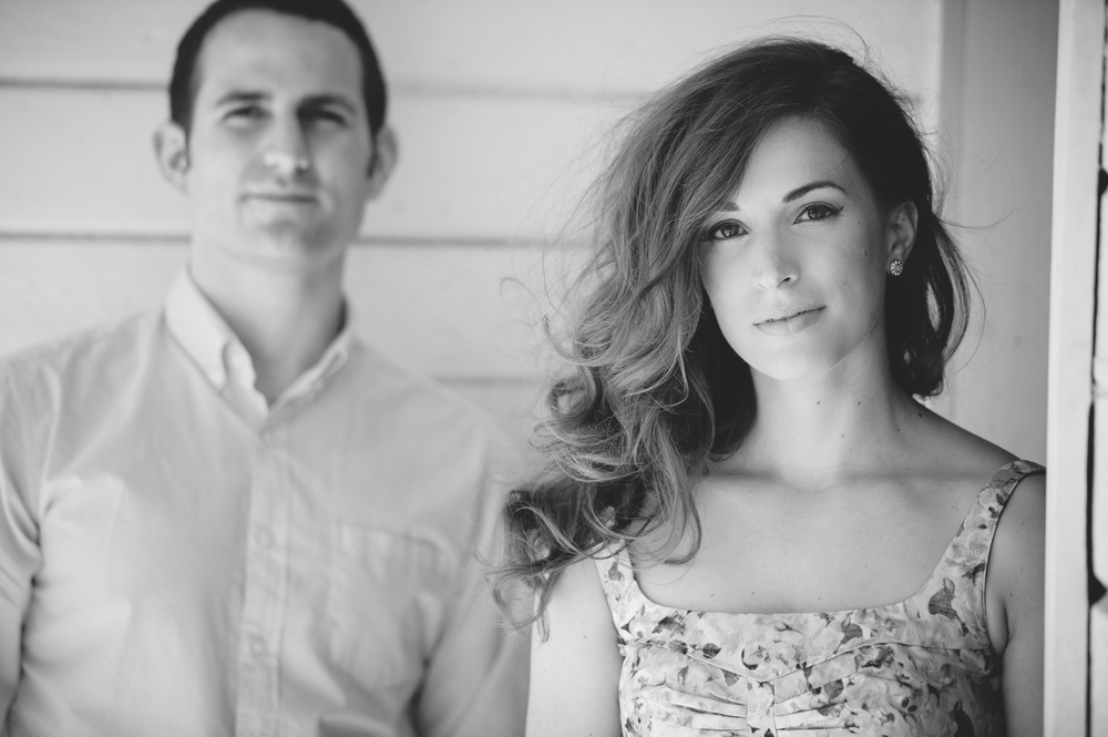 BARR_MANSION_ENGAGEMENT_SHOOT_BY_MATTHEW_MOORE_PHOTOGRAPHY_00019-2.jpg