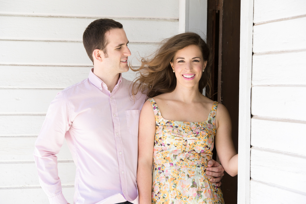 BARR_MANSION_ENGAGEMENT_SHOOT_BY_MATTHEW_MOORE_PHOTOGRAPHY_00020.jpg