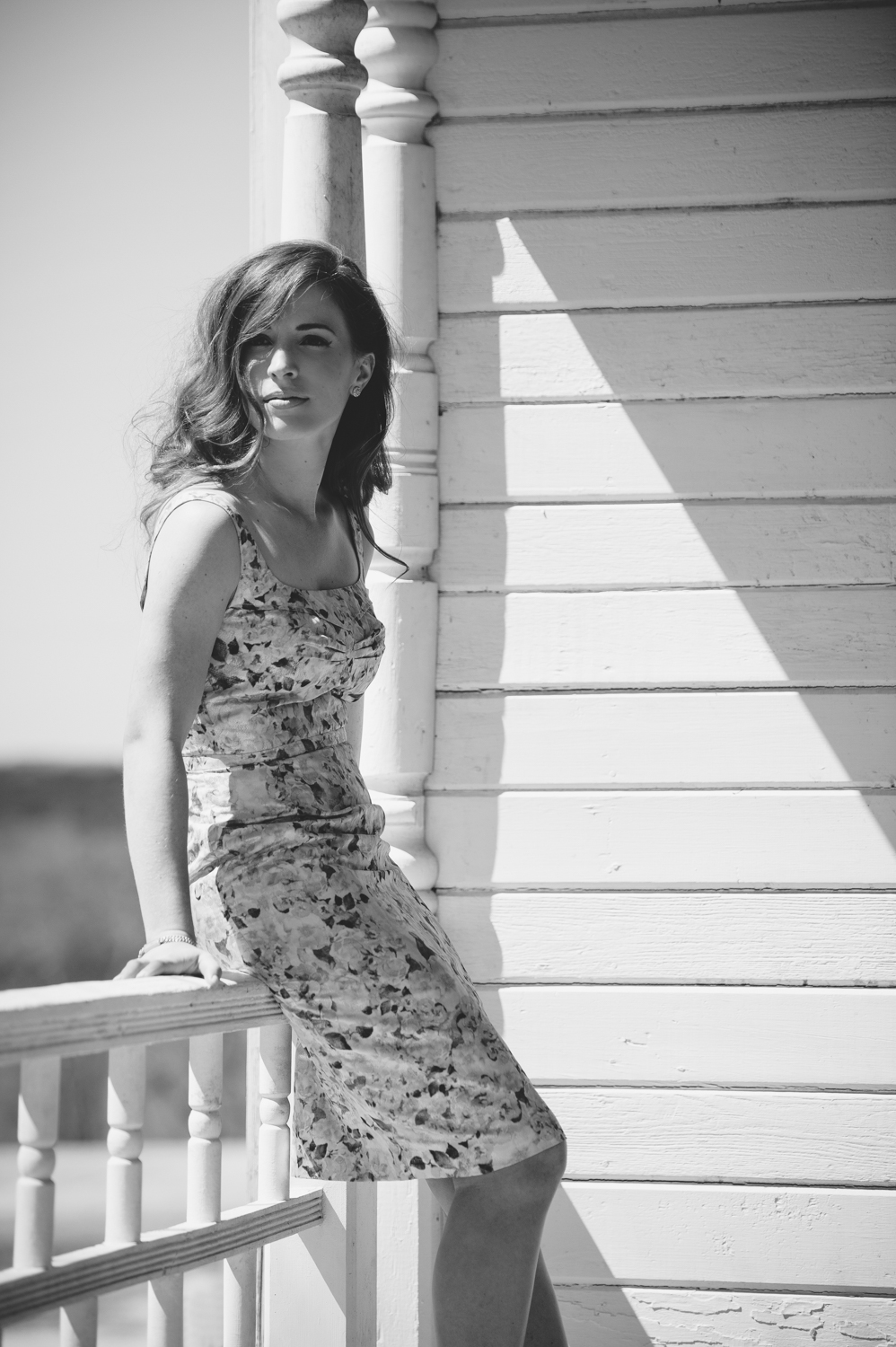 BARR_MANSION_ENGAGEMENT_SHOOT_BY_MATTHEW_MOORE_PHOTOGRAPHY_00024-2.jpg