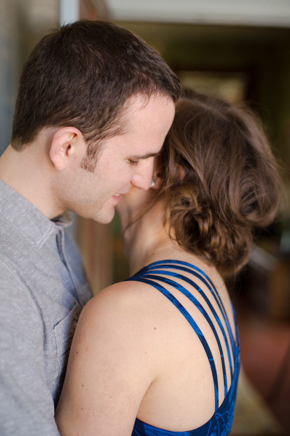 BARR_MANSION_ENGAGEMENT_SHOOT_BY_MATTHEW_MOORE_PHOTOGRAPHY_00034.jpg