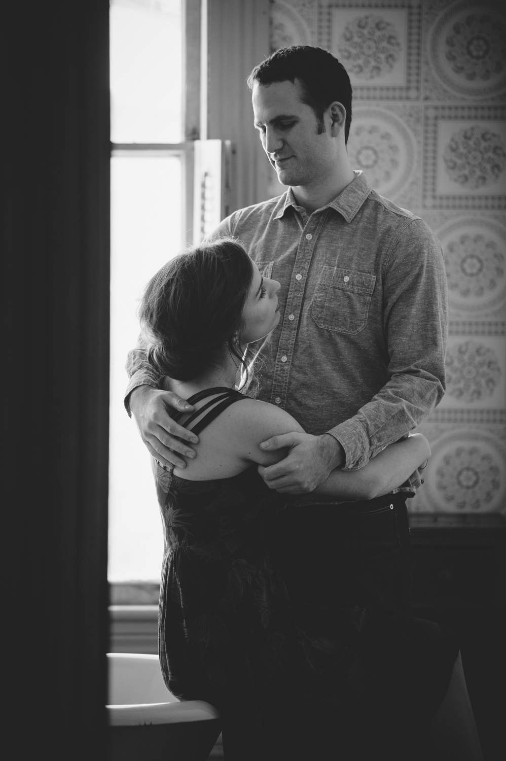 BARR_MANSION_ENGAGEMENT_SHOOT_BY_MATTHEW_MOORE_PHOTOGRAPHY_00041-2.jpg