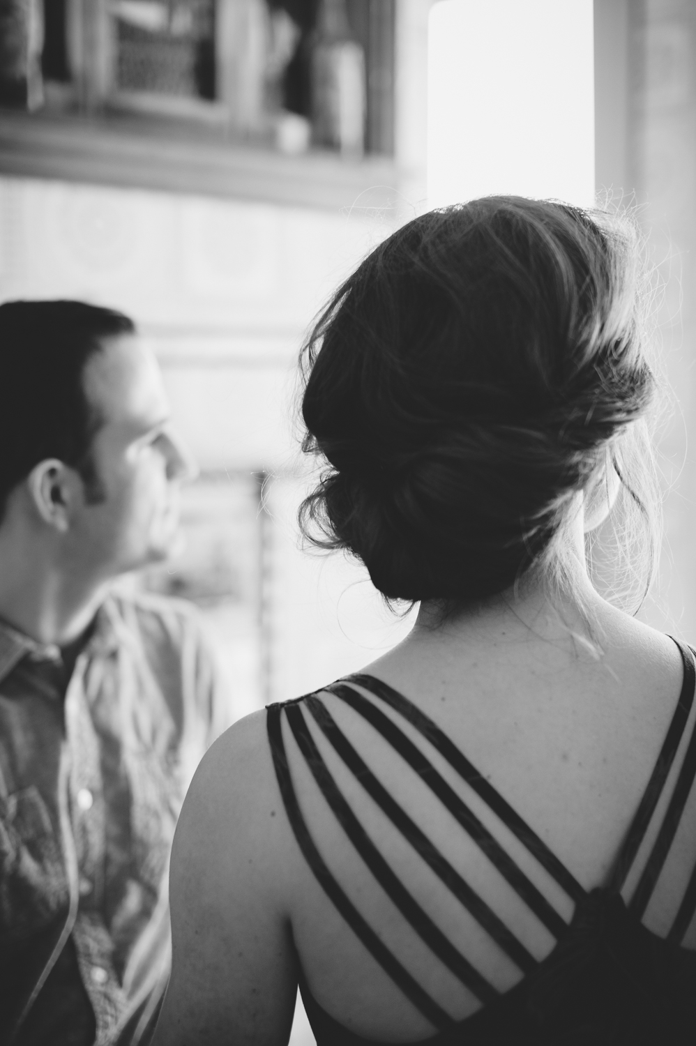 BARR_MANSION_ENGAGEMENT_SHOOT_BY_MATTHEW_MOORE_PHOTOGRAPHY_00059-2.jpg