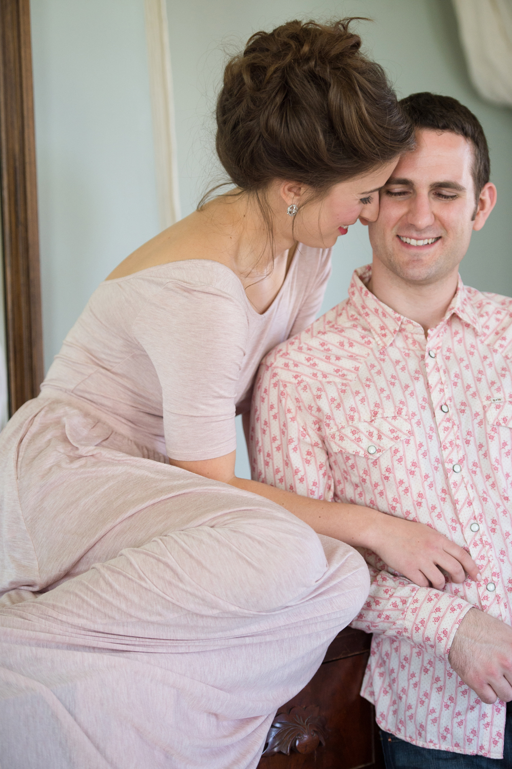 BARR_MANSION_ENGAGEMENT_SHOOT_BY_MATTHEW_MOORE_PHOTOGRAPHY_00064.jpg