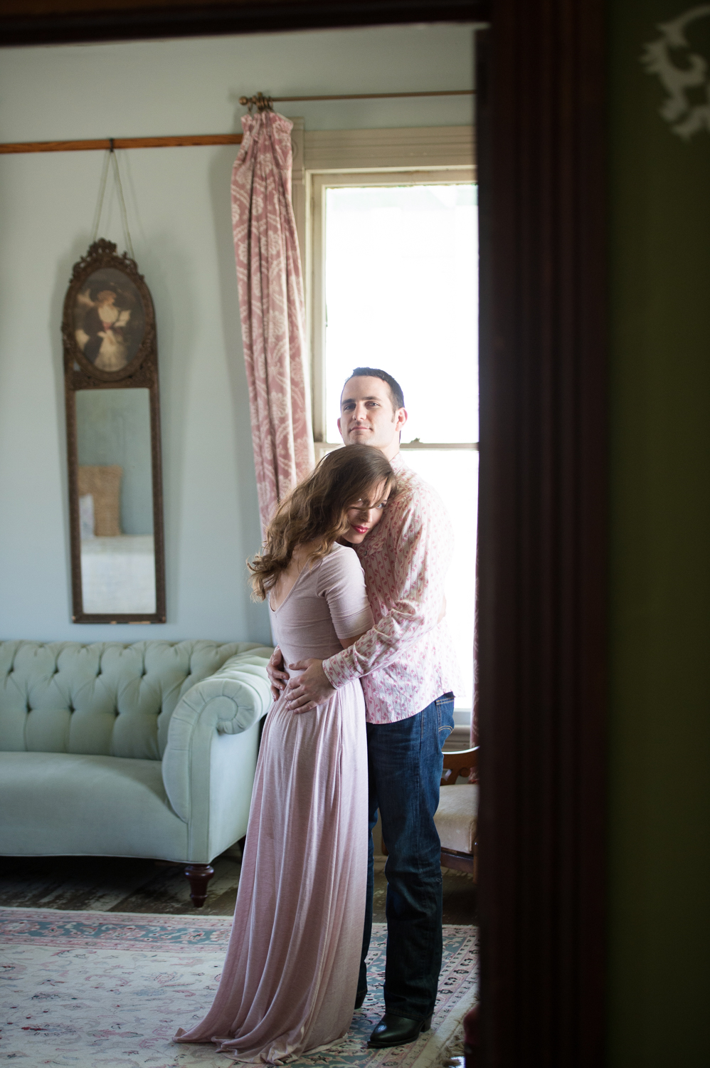 BARR_MANSION_ENGAGEMENT_SHOOT_BY_MATTHEW_MOORE_PHOTOGRAPHY_00074.jpg
