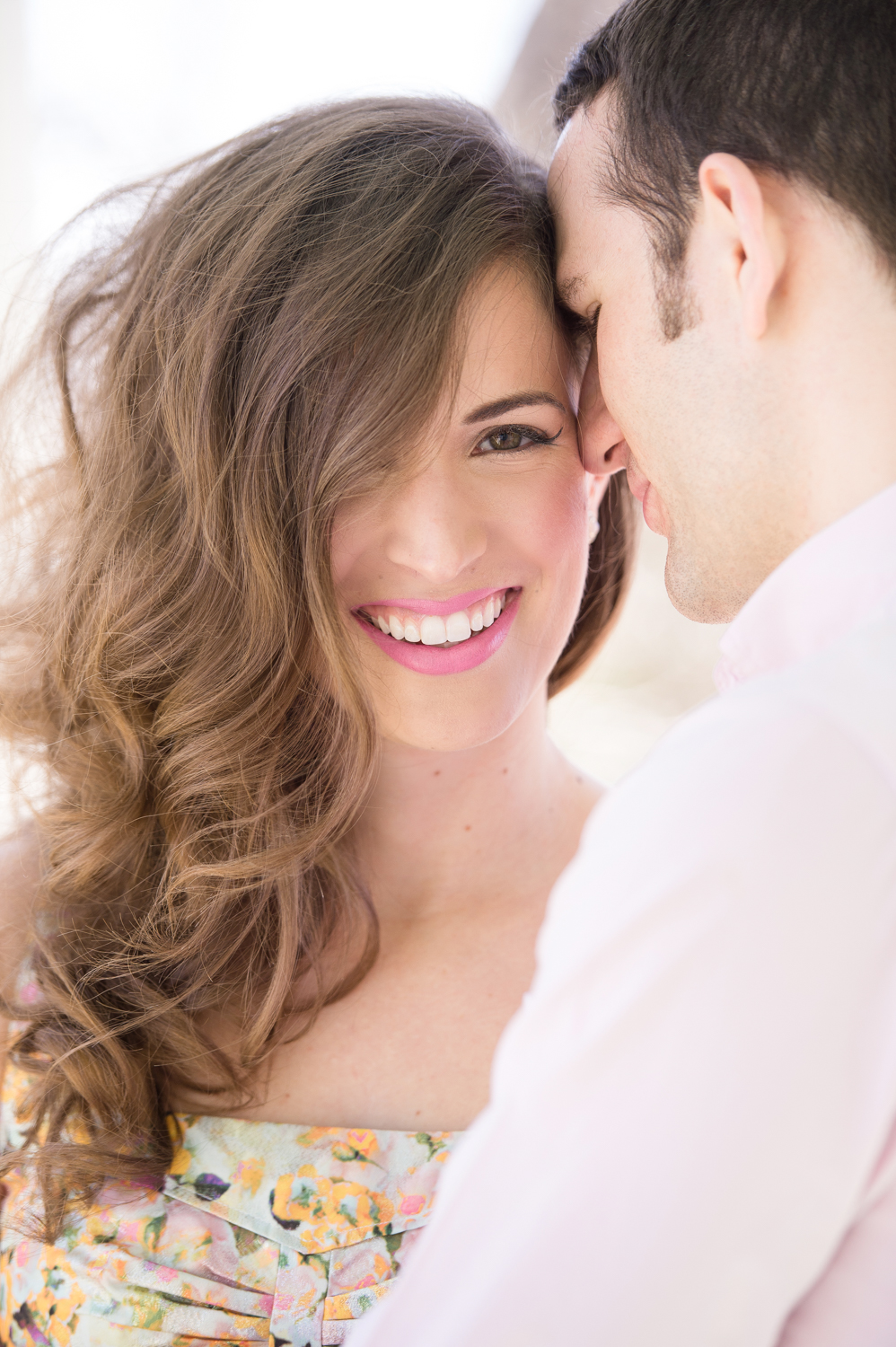 BARR_MANSION_ENGAGEMENT_SHOOT_BY_MATTHEW_MOORE_PHOTOGRAPHY_00015.jpg