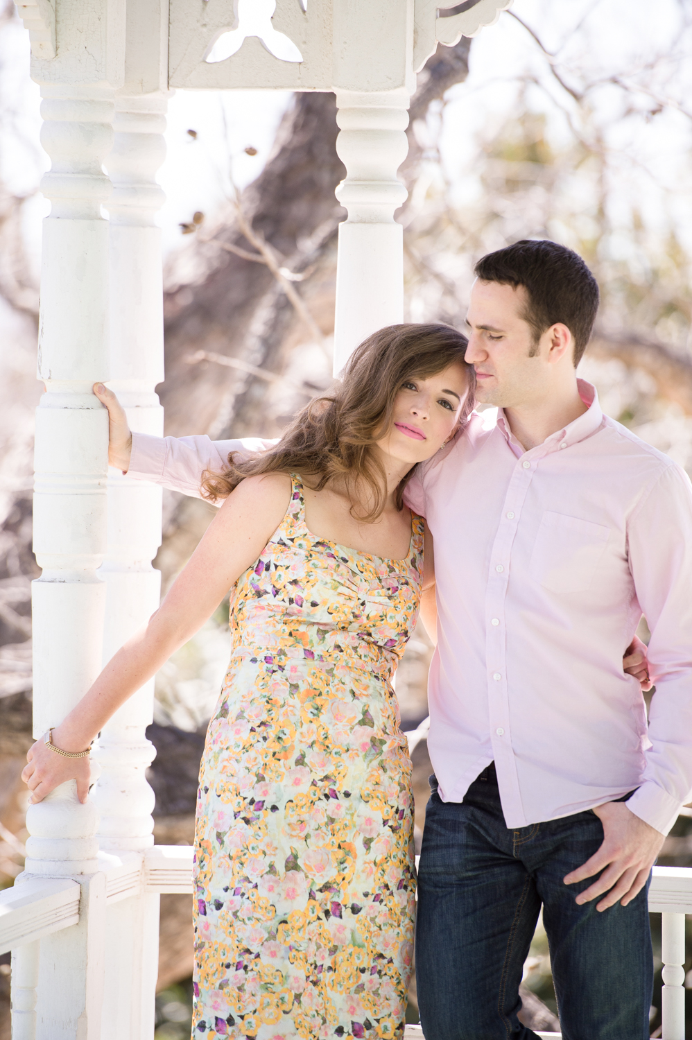 BARR_MANSION_ENGAGEMENT_SHOOT_BY_MATTHEW_MOORE_PHOTOGRAPHY_00010.jpg