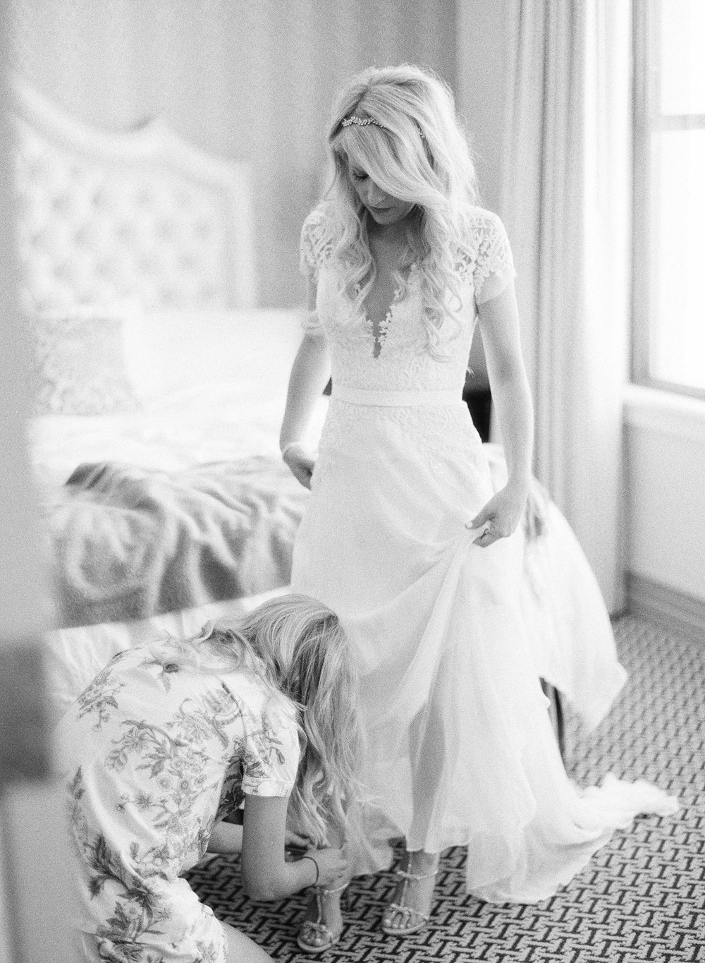 PROSPECT_HOUSE_WEDDING_AUSTIN_TX_BY_MATTHEW_MOORE_PHOTOGRAPHY_00039.jpg