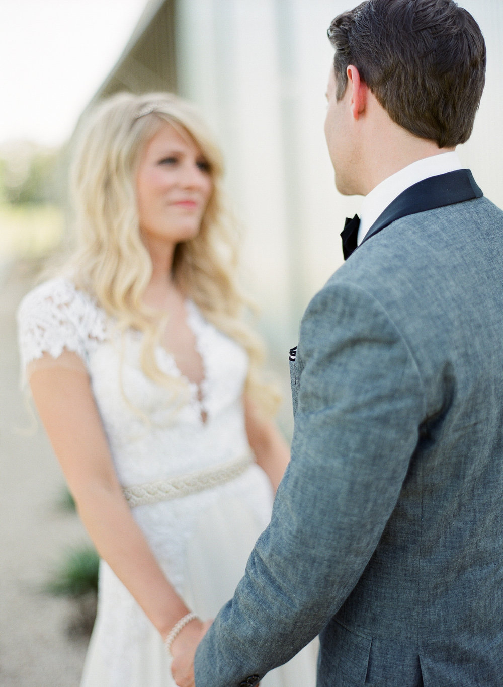 PROSPECT_HOUSE_WEDDING_AUSTIN_TX_BY_MATTHEW_MOORE_PHOTOGRAPHY_00095.jpg