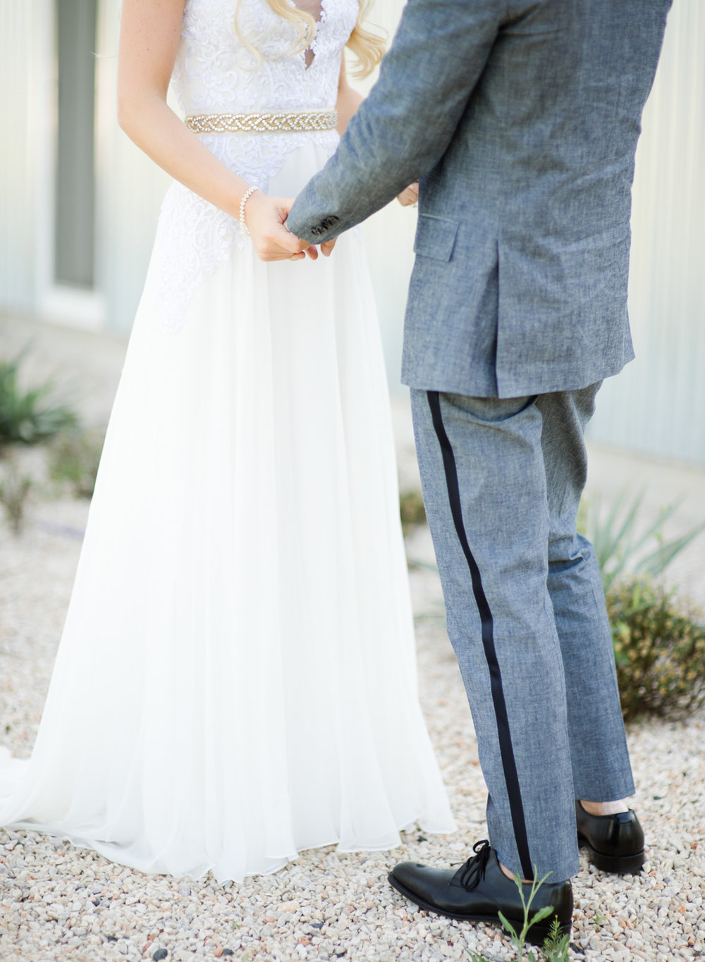PROSPECT_HOUSE_WEDDING_AUSTIN_TX_BY_MATTHEW_MOORE_PHOTOGRAPHY_00097.jpg