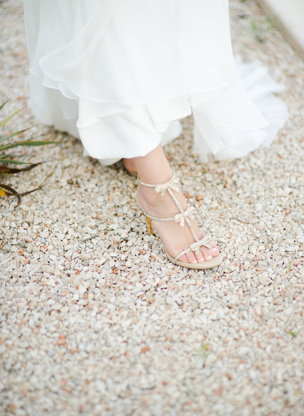PROSPECT_HOUSE_WEDDING_AUSTIN_TX_BY_MATTHEW_MOORE_PHOTOGRAPHY_00099.jpg