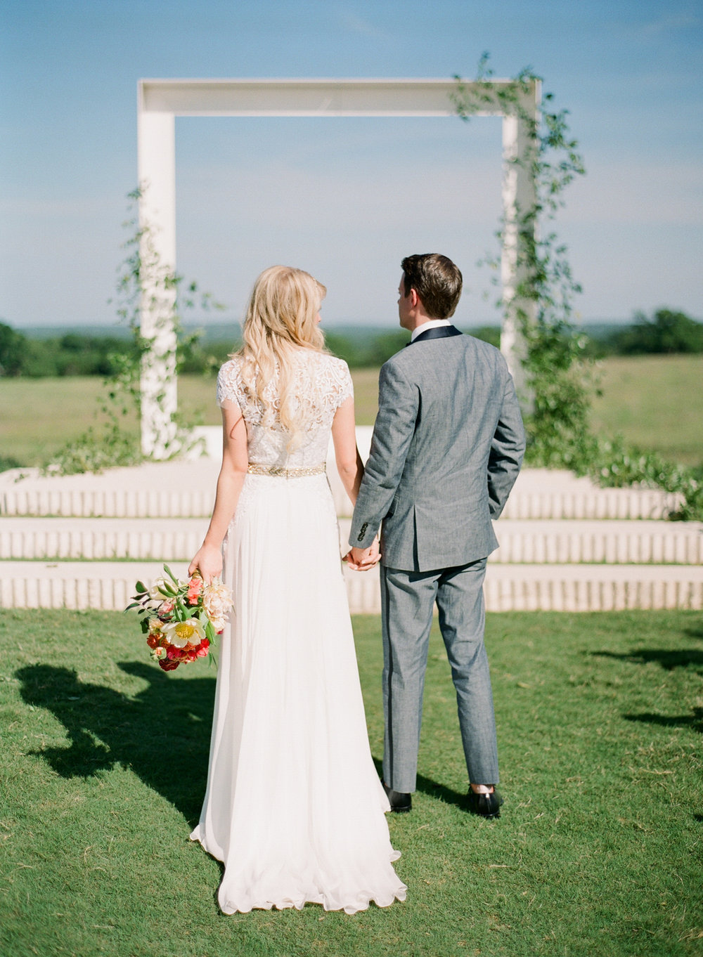 PROSPECT_HOUSE_WEDDING_AUSTIN_TX_BY_MATTHEW_MOORE_PHOTOGRAPHY_00111.jpg