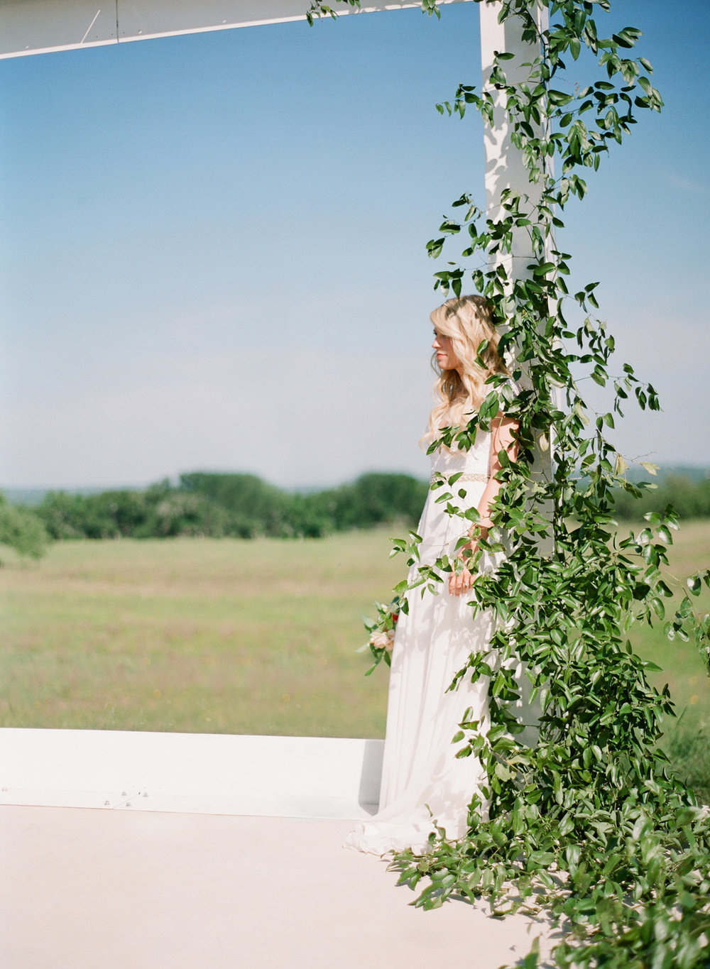 PROSPECT_HOUSE_WEDDING_AUSTIN_TX_BY_MATTHEW_MOORE_PHOTOGRAPHY_00112.jpg