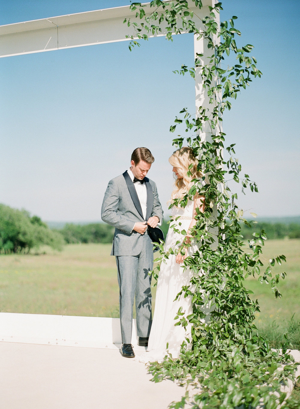 PROSPECT_HOUSE_WEDDING_AUSTIN_TX_BY_MATTHEW_MOORE_PHOTOGRAPHY_00114.jpg