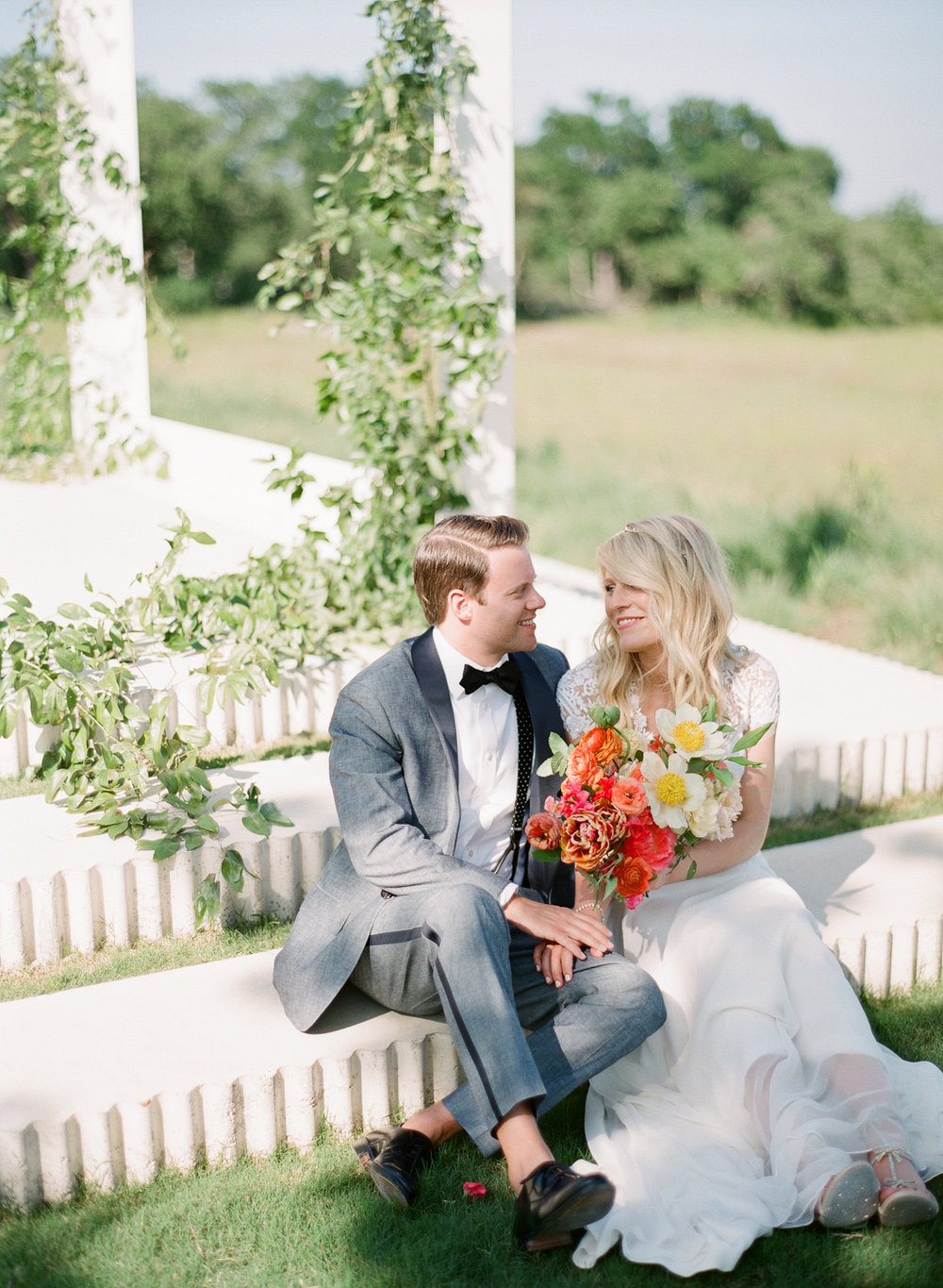 PROSPECT_HOUSE_WEDDING_AUSTIN_TX_BY_MATTHEW_MOORE_PHOTOGRAPHY_00120.jpg