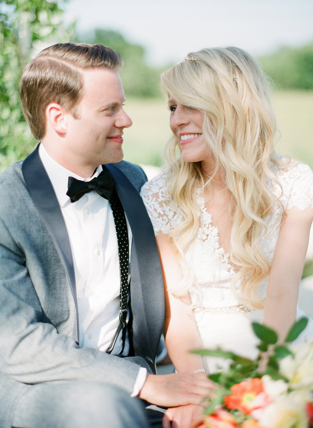 PROSPECT_HOUSE_WEDDING_AUSTIN_TX_BY_MATTHEW_MOORE_PHOTOGRAPHY_00121.jpg