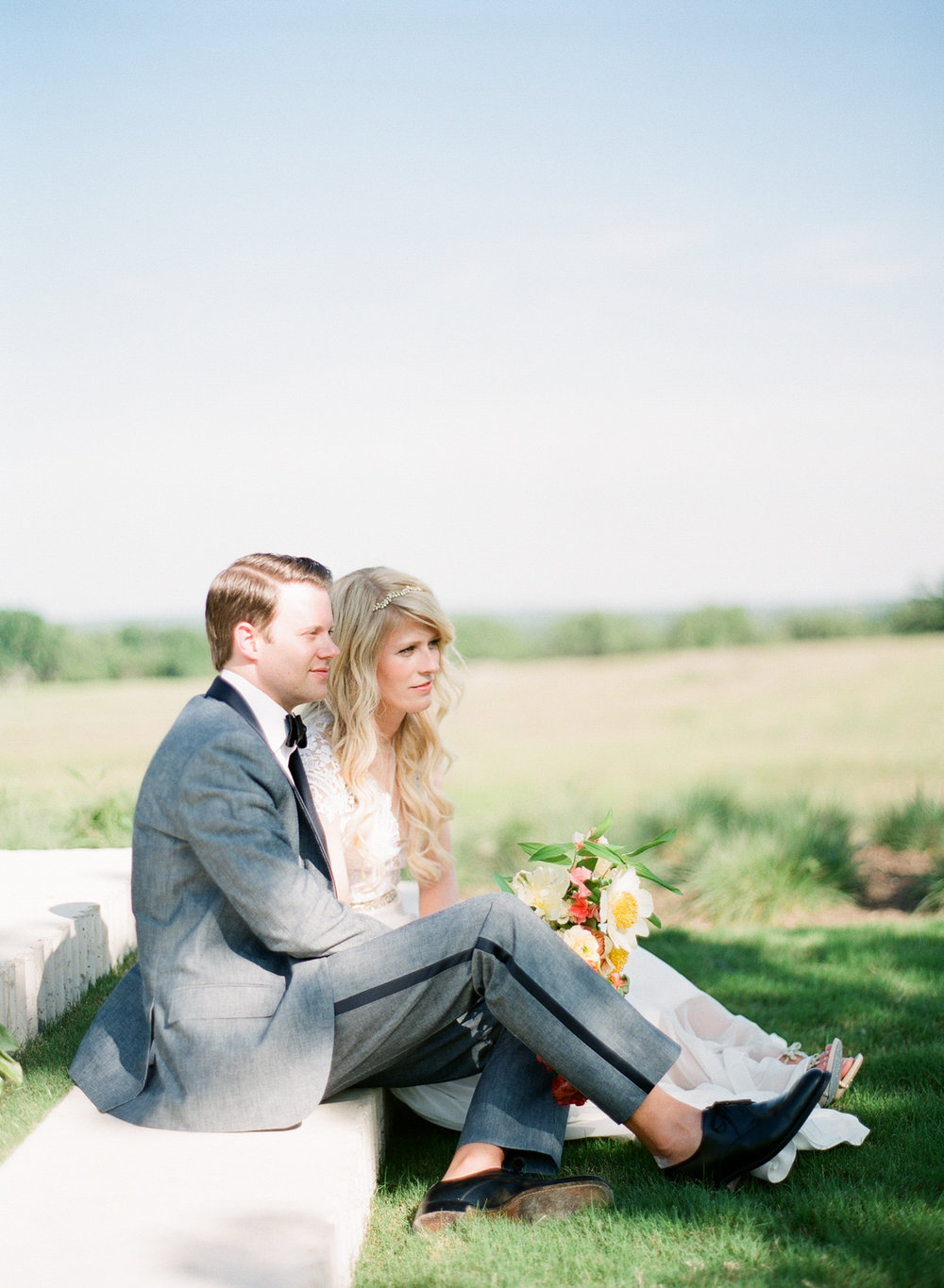PROSPECT_HOUSE_WEDDING_AUSTIN_TX_BY_MATTHEW_MOORE_PHOTOGRAPHY_00122.jpg