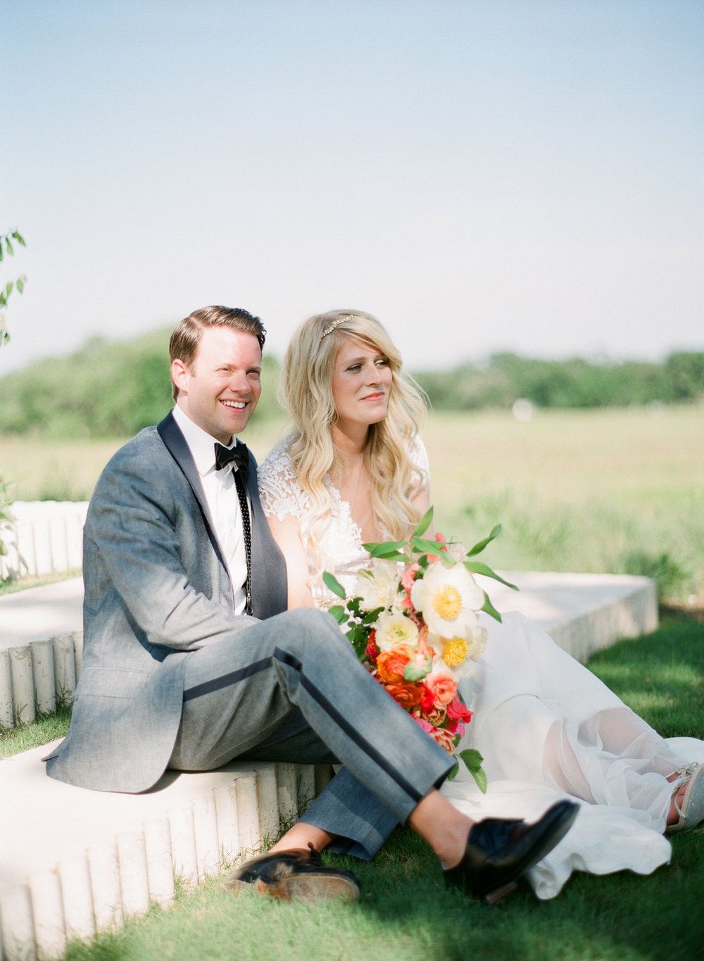 PROSPECT_HOUSE_WEDDING_AUSTIN_TX_BY_MATTHEW_MOORE_PHOTOGRAPHY_00123.jpg