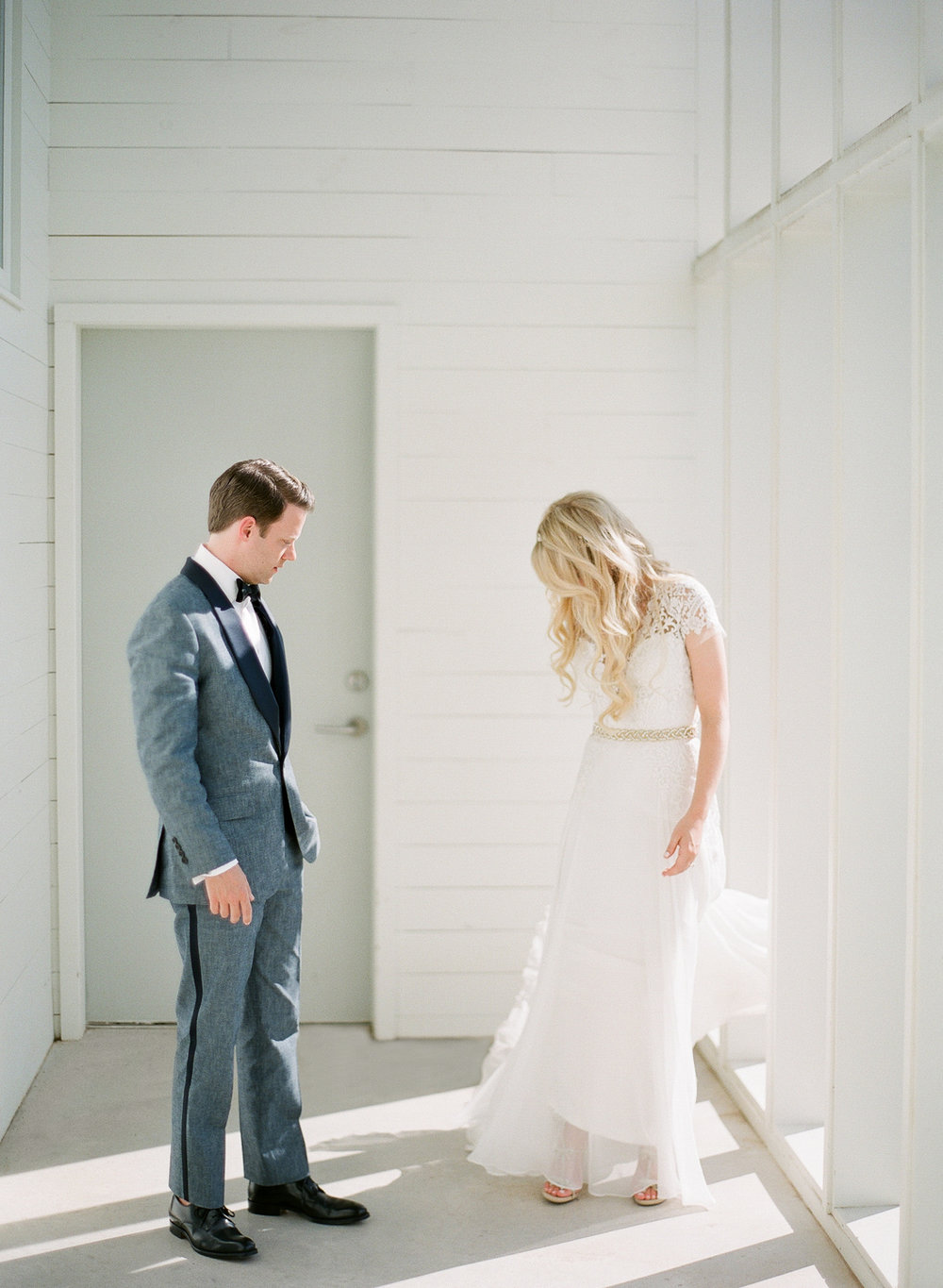 PROSPECT_HOUSE_WEDDING_AUSTIN_TX_BY_MATTHEW_MOORE_PHOTOGRAPHY_00137.jpg
