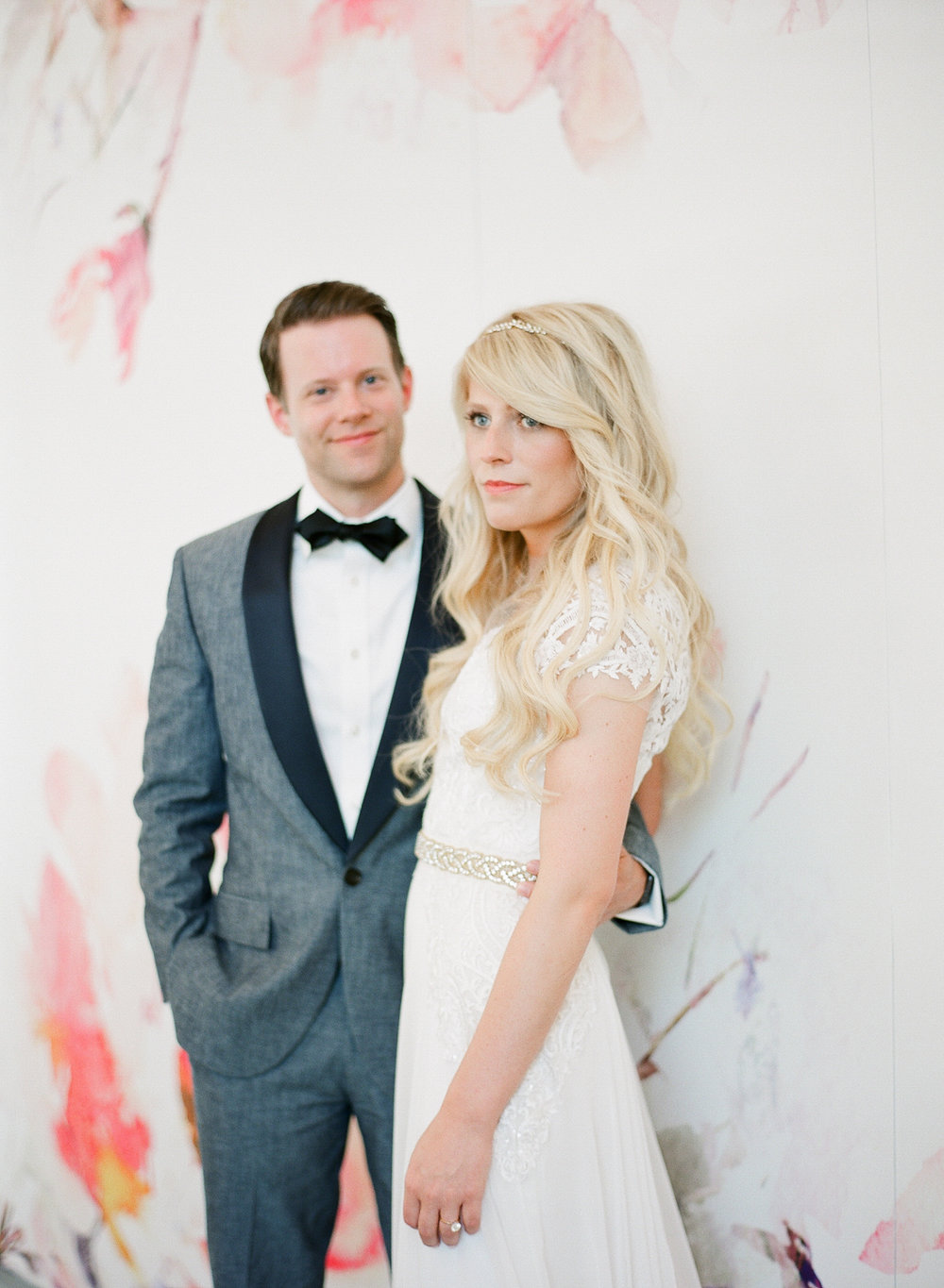 PROSPECT_HOUSE_WEDDING_AUSTIN_TX_BY_MATTHEW_MOORE_PHOTOGRAPHY_00145.jpg