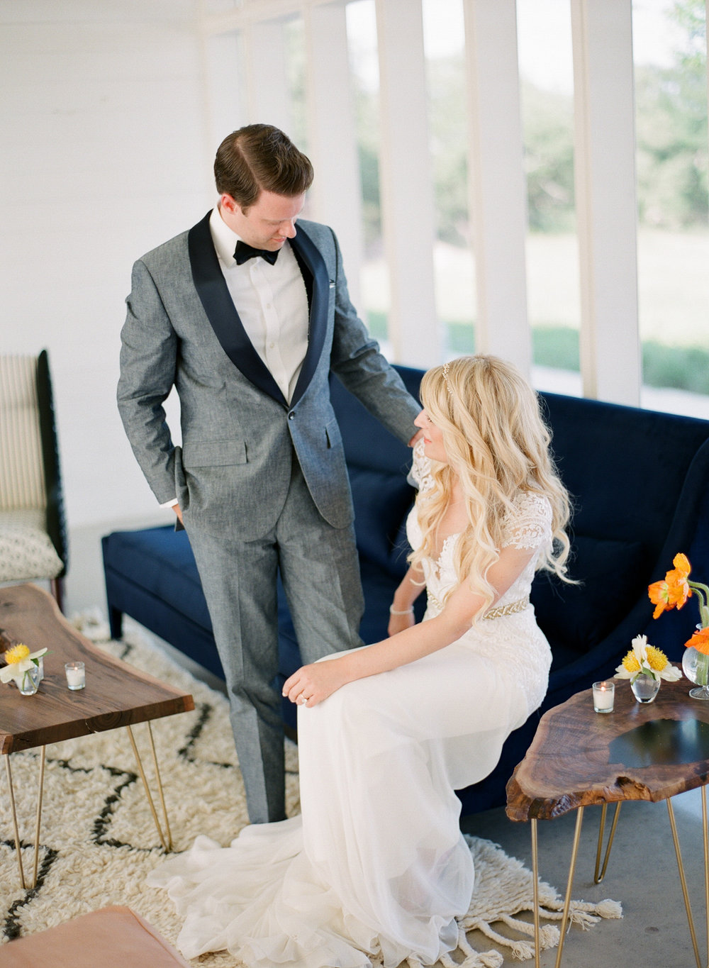 PROSPECT_HOUSE_WEDDING_AUSTIN_TX_BY_MATTHEW_MOORE_PHOTOGRAPHY_00150.jpg