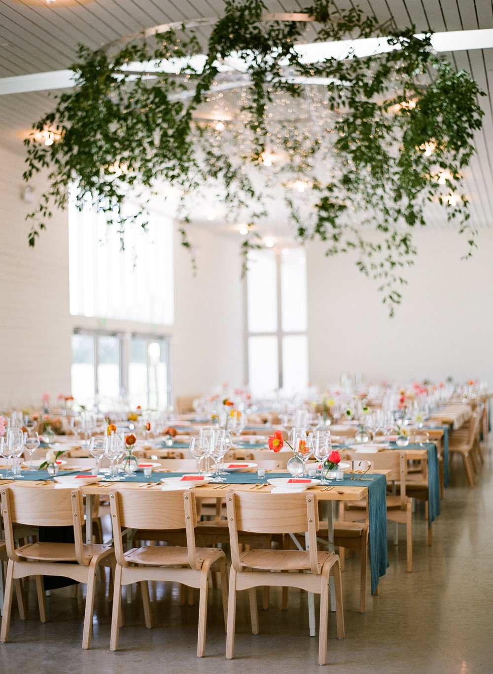 PROSPECT_HOUSE_WEDDING_AUSTIN_TX_BY_MATTHEW_MOORE_PHOTOGRAPHY_00177.jpg