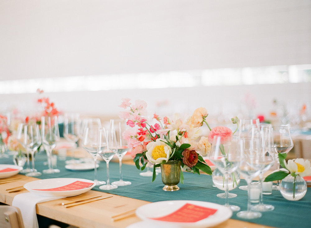 PROSPECT_HOUSE_WEDDING_AUSTIN_TX_BY_MATTHEW_MOORE_PHOTOGRAPHY_00192.jpg