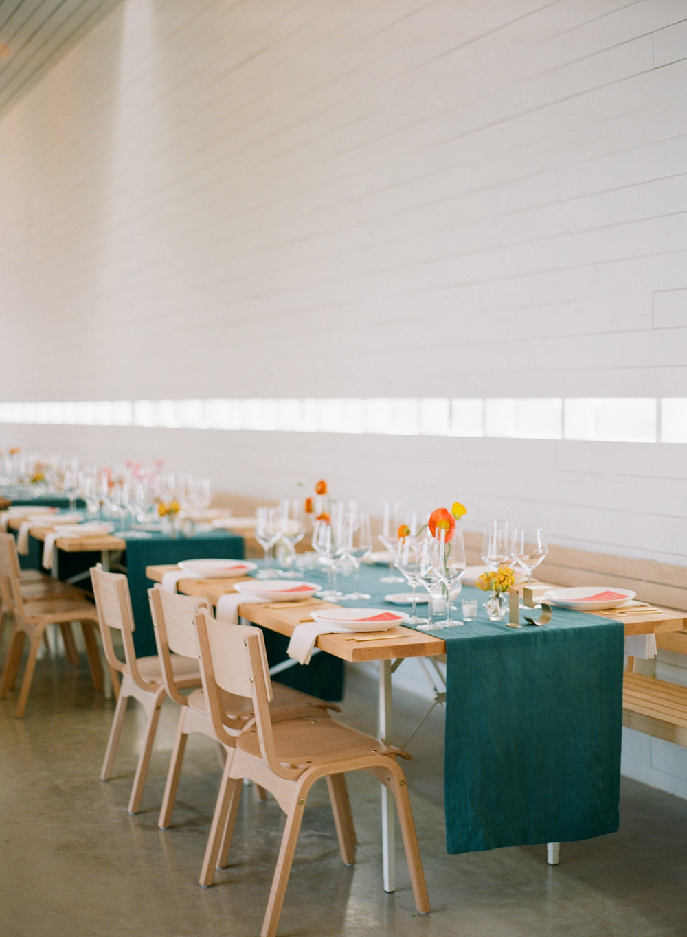 PROSPECT_HOUSE_WEDDING_AUSTIN_TX_BY_MATTHEW_MOORE_PHOTOGRAPHY_00200.jpg